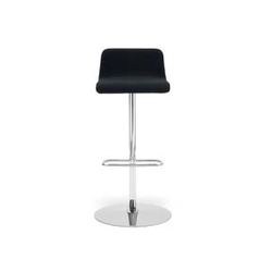 Mono Light barstool | Taburetes de bar | OFFECCT