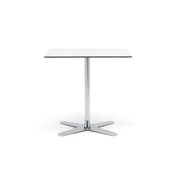 Propeller table | Tables collectivités | OFFECCT