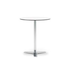 Propeller table | Cafeteria tables | OFFECCT