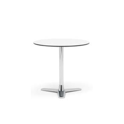 Propeller table | Tables d'appoint | OFFECCT