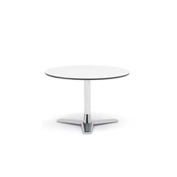 Propeller table | Lounge tables | OFFECCT
