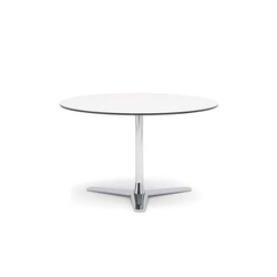 Propeller table | Tavolini da salotto | OFFECCT