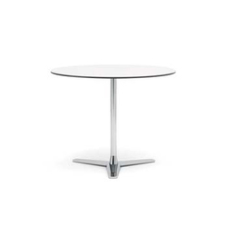 Propeller table | Canteen tables | OFFECCT