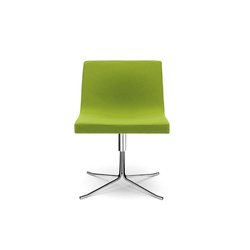 Bond chair | Sillas | OFFECCT