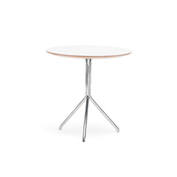 Bond occasional table | Tavolini d'appoggio | OFFECCT