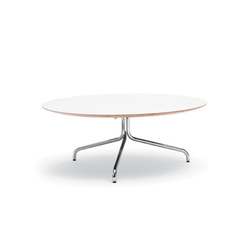 Bond table | Tavolini bassi | OFFECCT