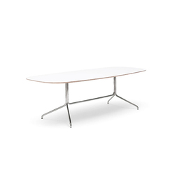 Bond table | Mesas comedor | OFFECCT