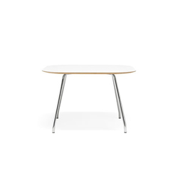 Cornflake table |  | OFFECCT