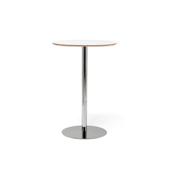 Cornflake bartable | Tables mange-debout | OFFECCT