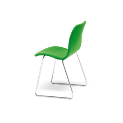 Cornflake chair | Sillas multiusos | OFFECCT