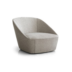 Bucket | 90 Armchair | Sessel | spHaus