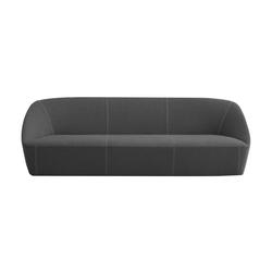 bucket | Lounge sofas | spHaus