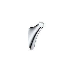 AXOR Massaud Wall Hook | Towel hooks | AXOR