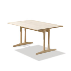The C18 Table | Dining tables | Fredericia Furniture