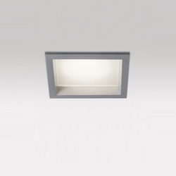 Carree GT S1 - 202 50 11 | Spotlights | Delta Light