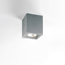 Boxy - 251 67 20 | General lighting | Delta Light