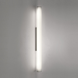 Be Cool 154 - 274 25 154 | Illuminazione generale | Delta Light
