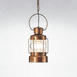 Pendant luminaire B1021 | Pendant lights | BOOM