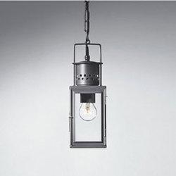 Pendant luminaire B1066 | Pendant lights | BOOM