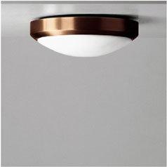 Wall/ceiling luminaire B1164/B1165/... | General lighting | BOOM