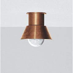 Ceiling luminaire B1172/B1173/... | General lighting | BOOM