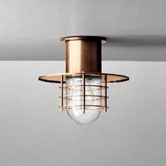 Ceiling luminaire B1179 | Illuminazione generale | BOOM