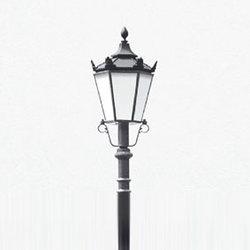 Pole-top luminaire B1800/B1900 | Path lights | BOOM