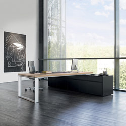 Sono table | Desks | RENZ