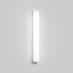 Jeti L 124 - 271 51 124 | General lighting | Delta Light