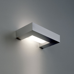 Backspace 26 EVG - 274 80 26 E | General lighting | Delta Light