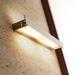 Plana 02 wall light | General lighting | BOVER
