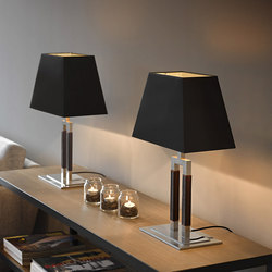 Ema M/53 | Table lights | BOVER