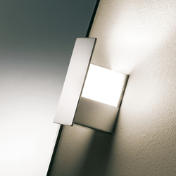 Kleine wall light | Bathroom lighting | BOVER