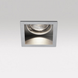 Carree ST S1 - 202 50 50 | Spotlights | Delta Light
