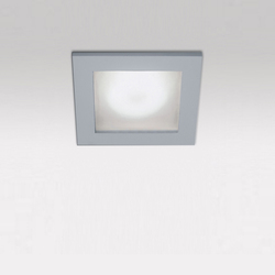 Carree Max S1 - 202 22 05 | Lampade spot | Delta Light
