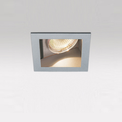 Carree II OK S1 - 202 21 31 | Lampade spot | Delta Light