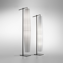 Maxi floor lamp | General lighting | BOVER
