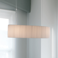 Mei Oval pendant lamp | General lighting | BOVER