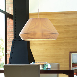 Mei 60 pendant lamp | Suspended lights | BOVER