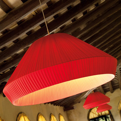 Mei 90 pendant lamp | General lighting | BOVER
