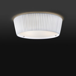 Plafonet 01 ceiling light | General lighting | BOVER