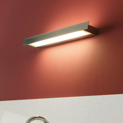 Plana T5 wall light | General lighting | BOVER