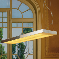 Silantra 07 pendant lamp | General lighting | BOVER