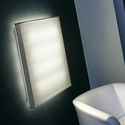 Silantra 04 Wandleuchte | General lighting | BOVER