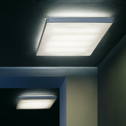 Silantra 05 wall- | ceiling lamp | General lighting | BOVER