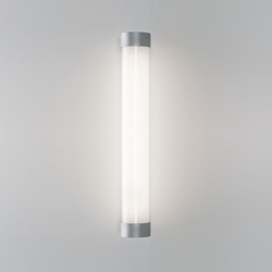 Be Cool X 114 - 274 24 114 | Illuminazione generale | Delta Light