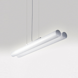 Be Cool C 254 - 274 26 254 | Illuminazione generale | Delta Light