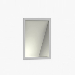 Vice Versa F LED - 276 07 12 | General lighting | Delta Light