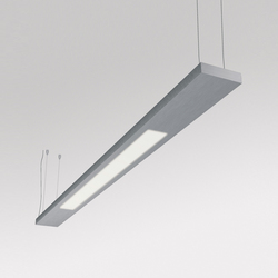 NoBody 200 P1254 - 331 02 88 | Pendant strip lights | Delta Light