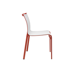 frame bigframe 441 | Multipurpose chairs | Alias
